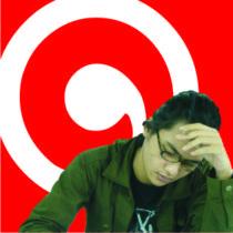 Profile picture of marsel magenda