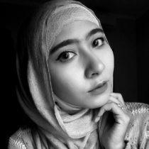 Profile picture of Gita Adriani Putri