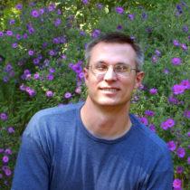 Profile picture of John Pacyga