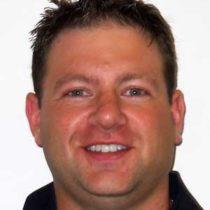 Profile picture of Adam Morman
