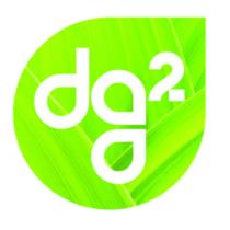 Profile picture of DG2 Design Landscape Architecture