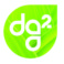 Profile picture of DG2 Design Landscape Architecture