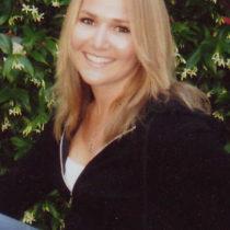 Profile picture of Sara Fix