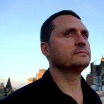 Profile picture of Gabino Carballo