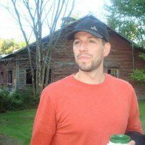 Profile picture of John J Dempsey