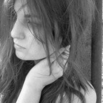 Profile picture of Pascu Andreea