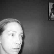 Profile picture of julie lucier