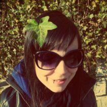 Profile picture of Sallie Jackson