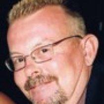 Profile picture of David Moorman