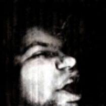 Profile picture of Tom D. Davidson