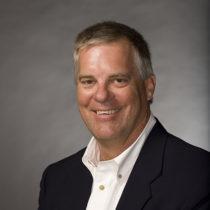 Profile picture of Shawn W. Cooper