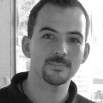 Profile picture of Steven Velegrinis