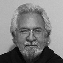 Profile picture of Orlando Comas, ASLA