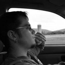 Profile picture of Jesse Edwards