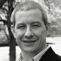 Profile picture of Arthur J. Eddy
