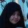Profile picture of safura