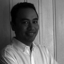 Profile picture of Michael John V. Espiritu