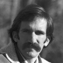 Profile picture of Paul Deering