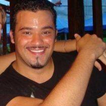 Profile picture of Samuel J. Jimenez