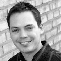 Profile picture of Jake Axtman