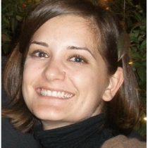 Profile picture of yumilica