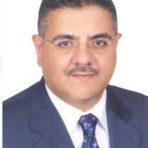 Profile picture of HOSSAM SHARAF