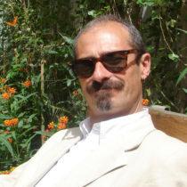 Profile picture of Fabio Márquez