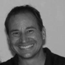 Profile picture of Mark Lerch