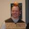 Profile picture of Scott K. Munroe RLA, ASLA, LEED AP