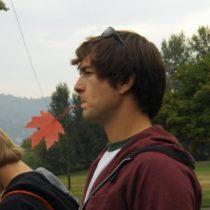 Profile picture of Kyle Barrett