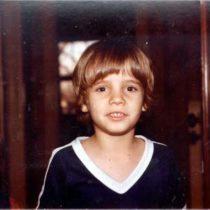 Profile picture of Mark Decker
