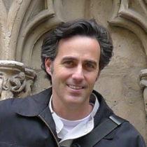 Profile picture of Craig Verzone
