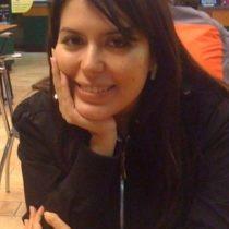 Profile picture of Andrea Orellana P.