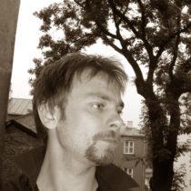 Profile picture of Wojciech Januszczyk