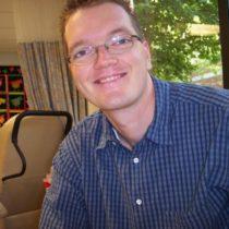 Profile picture of Dominic Esser
