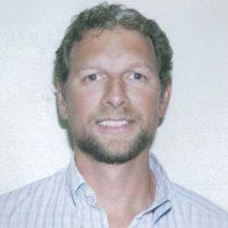 Profile picture of Miles Barnard
