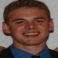 Profile picture of Joshua T. Schmackers