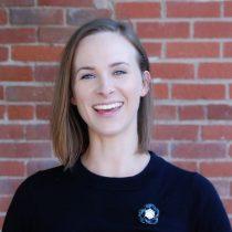Profile picture of Bri Morrison