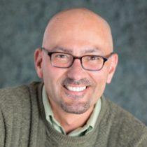 Profile picture of Danilo Maffei, FAPLD, PCH