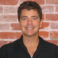 Profile picture of Richard DePalma, ASLA, LEED AP