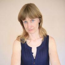 Profile picture of doreen