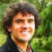 Profile picture of Antoni Issel