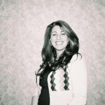 Profile picture of Laurel Lee Aronson