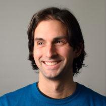 Profile picture of John Olivo
