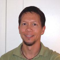 Profile picture of Mario Martin