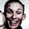 Profile picture of Christopher Harrild