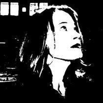 Profile picture of Lori Moore