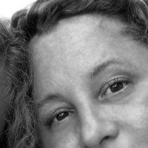 Profile picture of Catherine Bosler