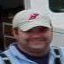 Profile picture of alland