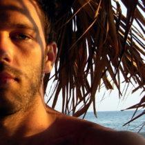 Profile picture of Milan Cvetkovic